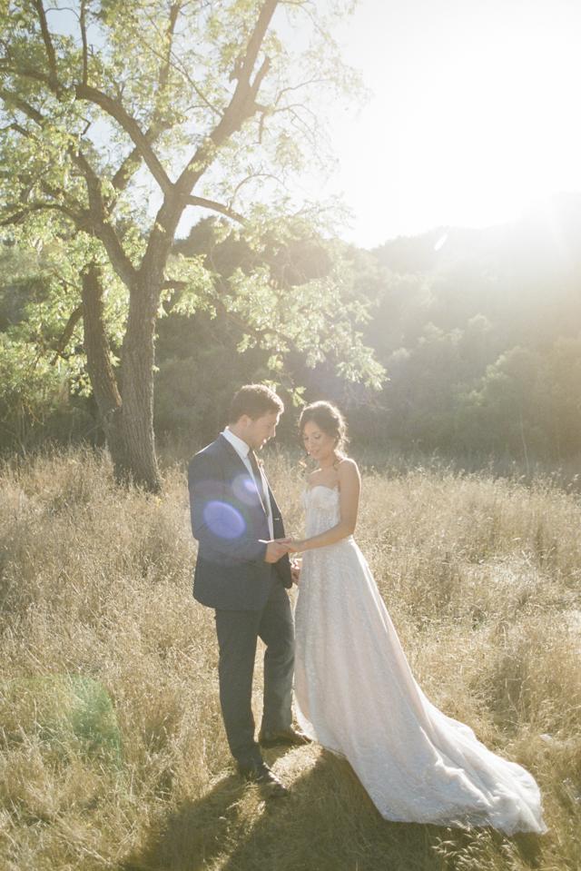 picchetti-winery-cupertino-wedding-photo-by-douglas-despres-11