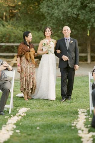 picchetti-winery-cupertino-wedding-photo-by-douglas-despres-20