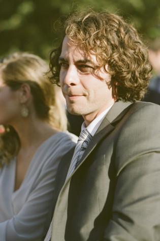 picchetti-winery-cupertino-wedding-photo-by-douglas-despres-21
