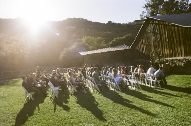 picchetti-winery-cupertino-wedding-photo-by-douglas-despres-29