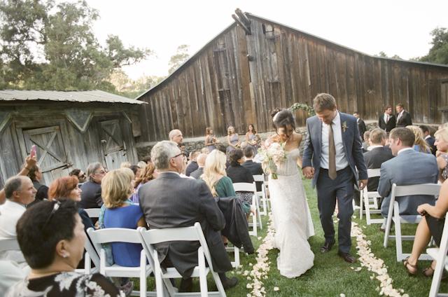 picchetti-winery-cupertino-wedding-photo-by-douglas-despres-34