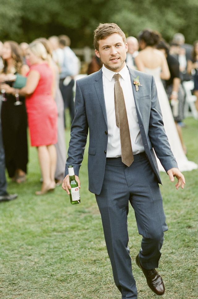 picchetti-winery-cupertino-wedding-photo-by-douglas-despres-35