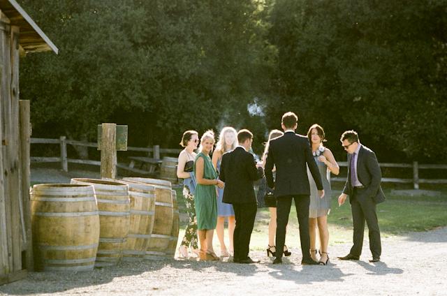 picchetti-winery-cupertino-wedding-photo-by-douglas-despres-36