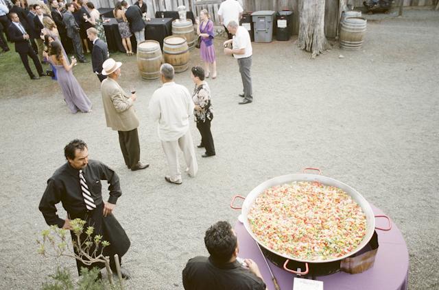 picchetti-winery-cupertino-wedding-photo-by-douglas-despres-37