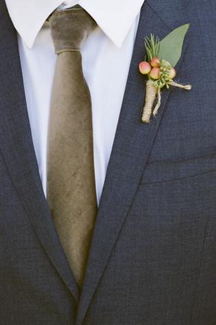 picchetti-winery-cupertino-wedding-photo-by-douglas-despres-7