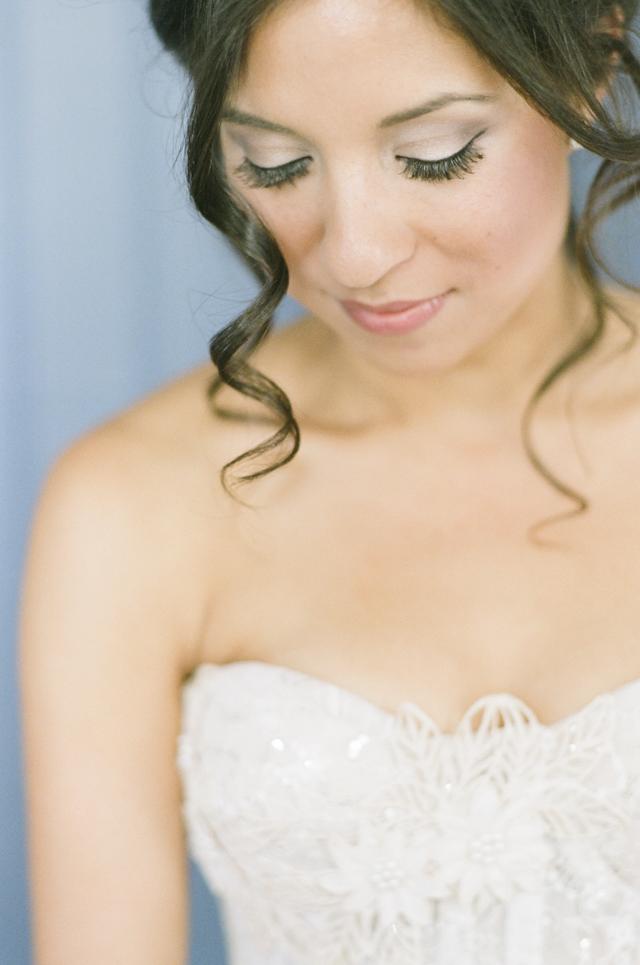 picchetti-winery-cupertino-wedding-photo-by-douglas-despres