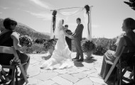 ventana-inn-wedding-photo-by-douglas-despres-72