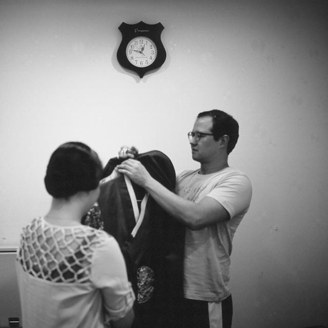 seoul traditional village engagement shoot by douglas despres-3