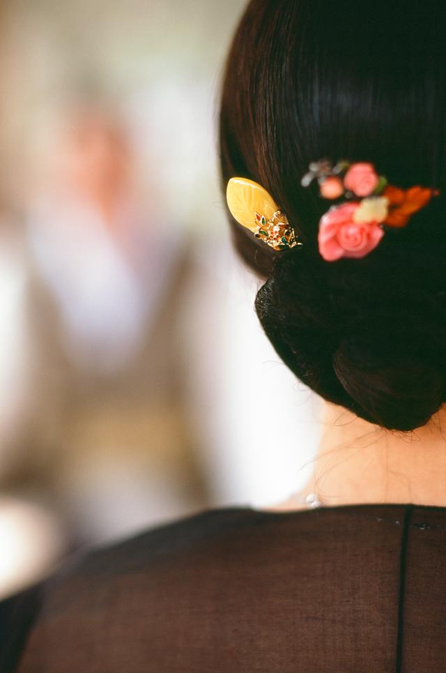 seoul traditional village engagement shoot by douglas despres-54