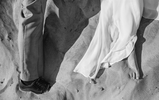 pfeiffer-beach-elopement-by-helios-images-2