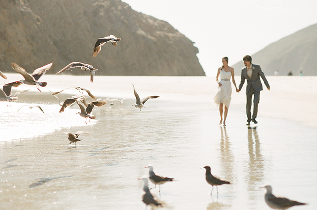 pfeiffer-beach-elopement-by-helios-images