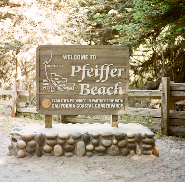 pfeiffer-beach-elopement-photos-by-helios-images-10