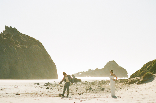 pfeiffer-beach-elopement-photos-by-helios-images-100