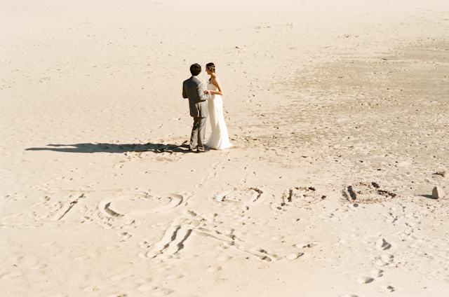 pfeiffer-beach-elopement-photos-by-helios-images-101