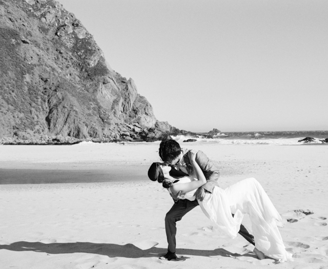 pfeiffer-beach-elopement-photos-by-helios-images-103
