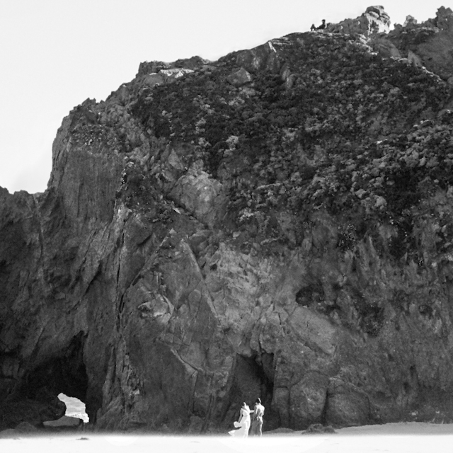 pfeiffer-beach-elopement-photos-by-helios-images-106