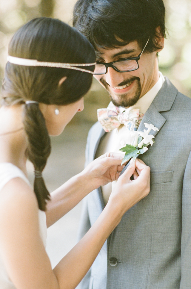 pfeiffer-beach-elopement-photos-by-helios-images-15