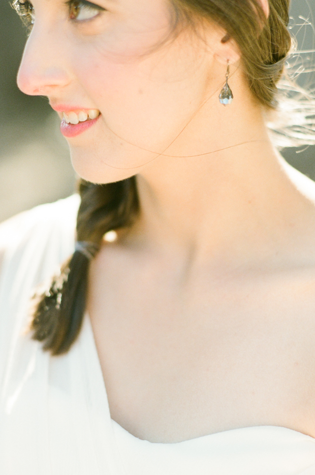pfeiffer-beach-elopement-photos-by-helios-images-21