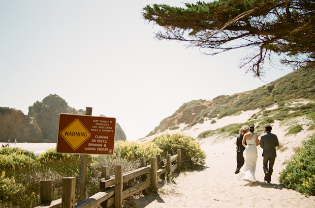 pfeiffer-beach-elopement-photos-by-helios-images-22
