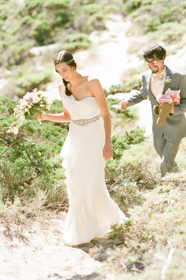 pfeiffer-beach-elopement-photos-by-helios-images-24
