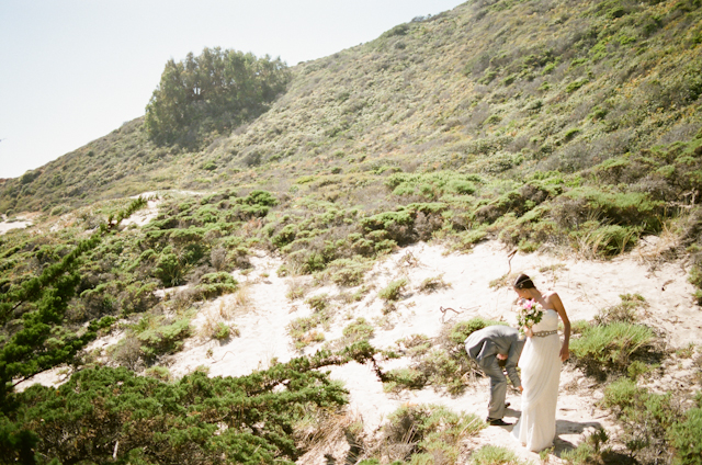 pfeiffer-beach-elopement-photos-by-helios-images-26
