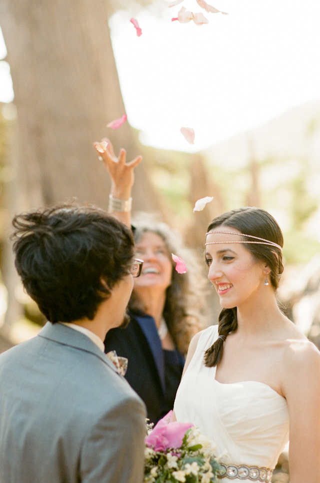 pfeiffer-beach-elopement-photos-by-helios-images-31