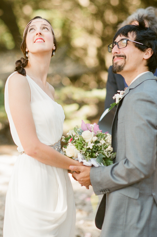 pfeiffer-beach-elopement-photos-by-helios-images-37