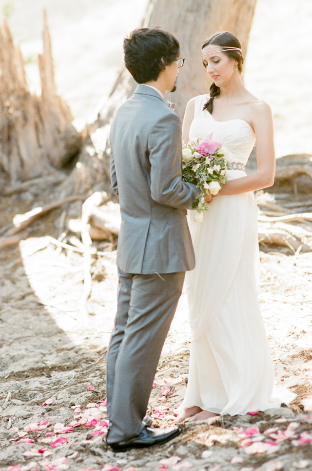 pfeiffer-beach-elopement-photos-by-helios-images-40