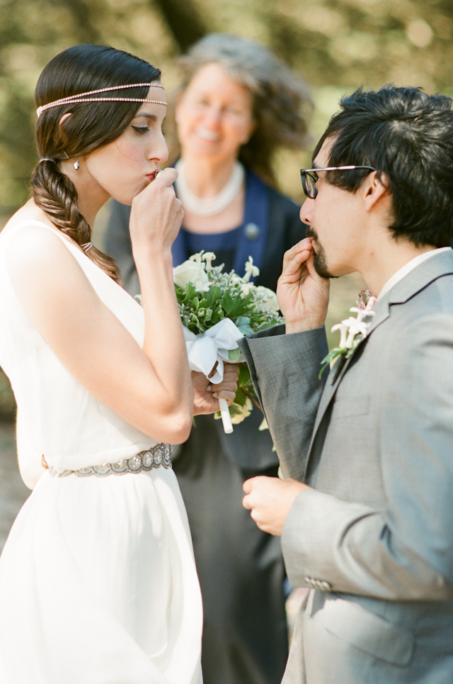 pfeiffer-beach-elopement-photos-by-helios-images-50
