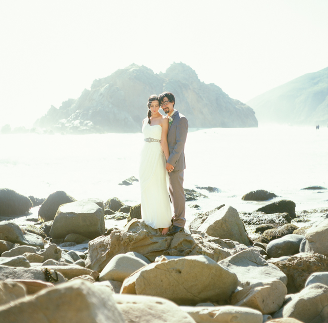 pfeiffer-beach-elopement-photos-by-helios-images-51