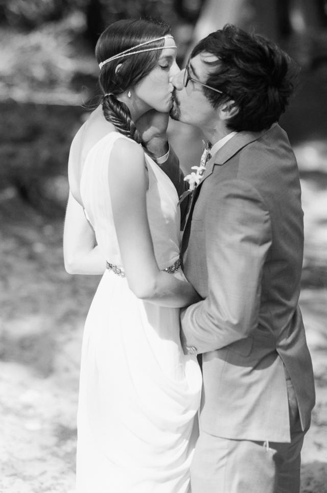 pfeiffer-beach-elopement-photos-by-helios-images-59