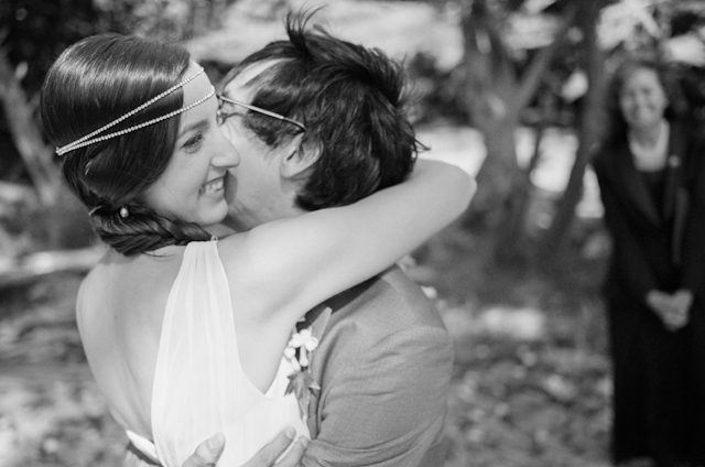 pfeiffer-beach-elopement-photos-by-helios-images-63