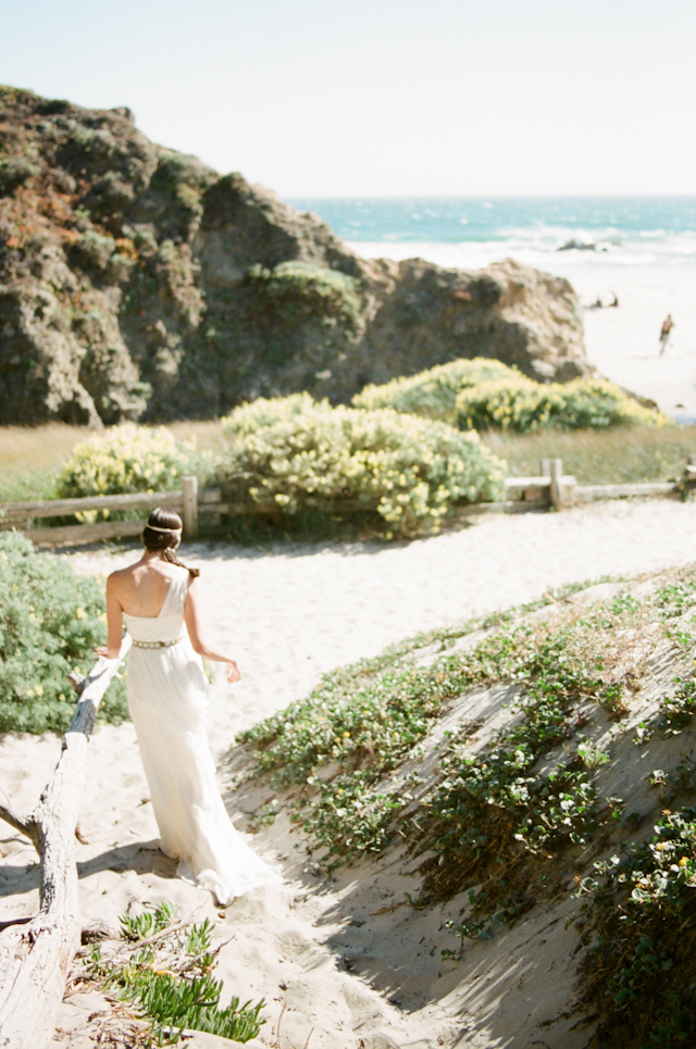 pfeiffer-beach-elopement-photos-by-helios-images-65