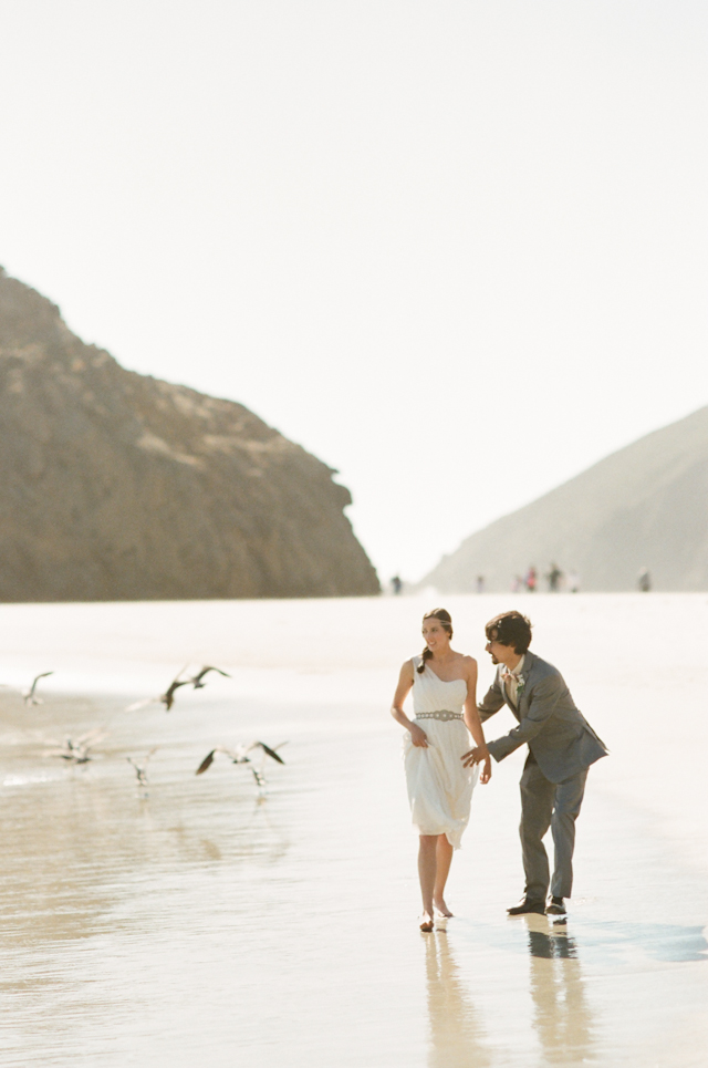 pfeiffer-beach-elopement-photos-by-helios-images-71