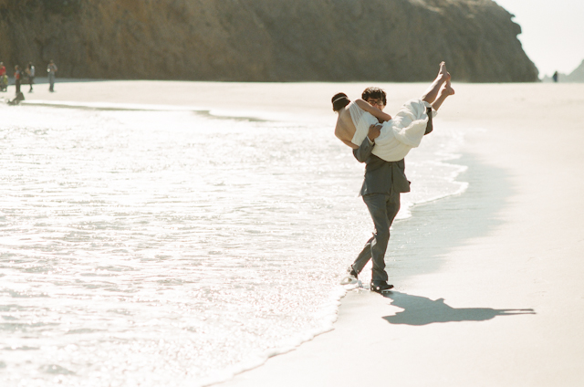 pfeiffer-beach-elopement-photos-by-helios-images-72