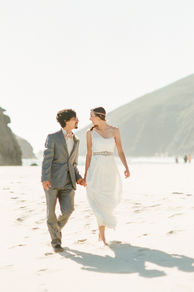 pfeiffer-beach-elopement-photos-by-helios-images-76