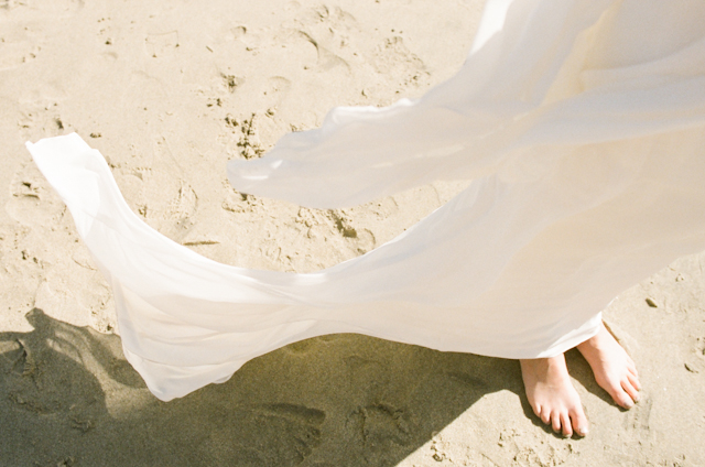 pfeiffer-beach-elopement-photos-by-helios-images-77