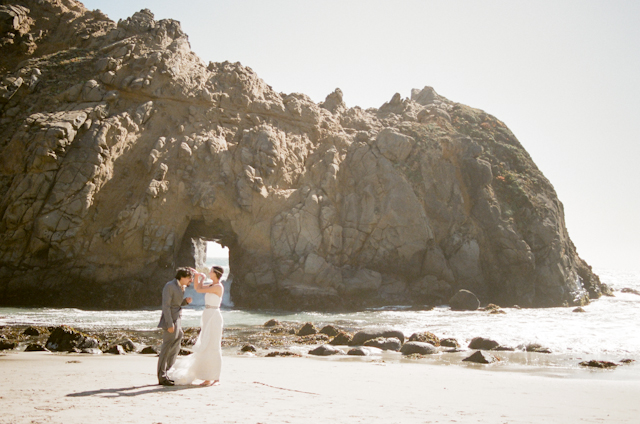 pfeiffer-beach-elopement-photos-by-helios-images-78