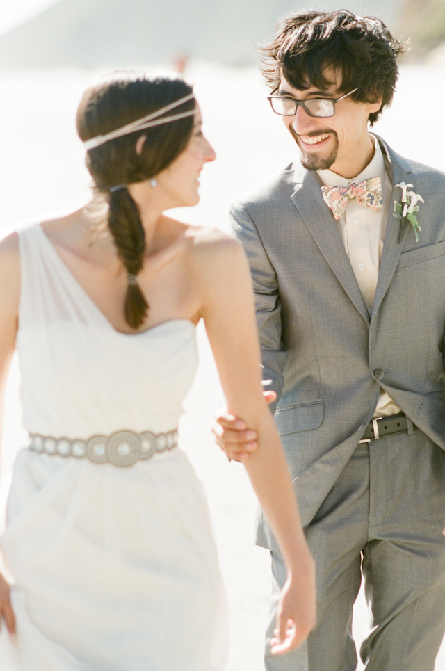 pfeiffer-beach-elopement-photos-by-helios-images-79