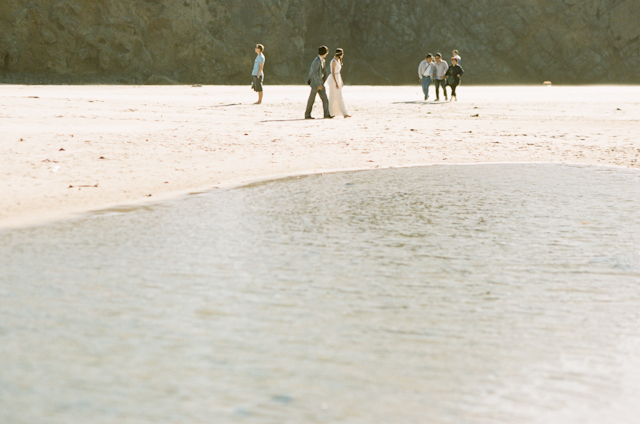 pfeiffer-beach-elopement-photos-by-helios-images-80