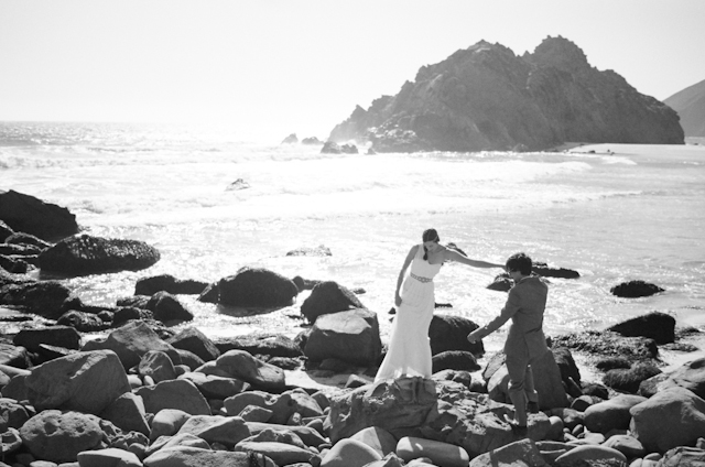 pfeiffer-beach-elopement-photos-by-helios-images-85