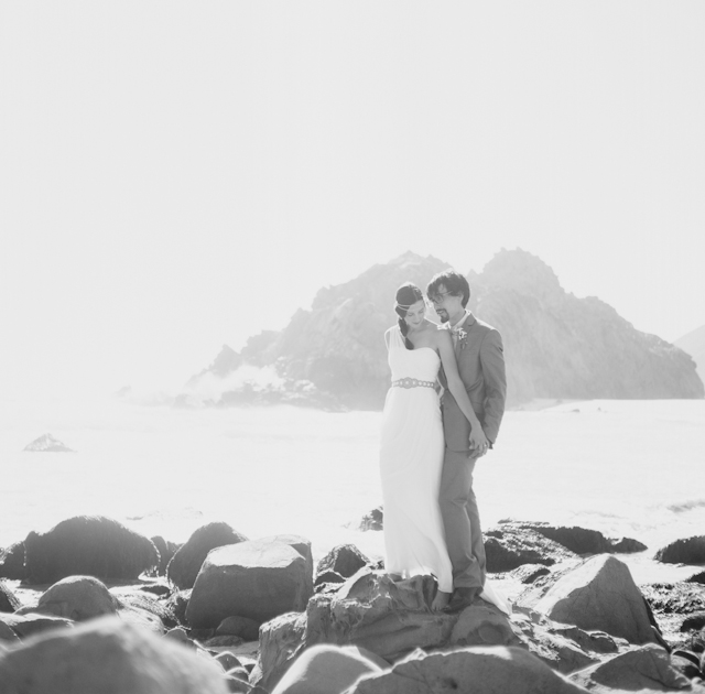 pfeiffer-beach-elopement-photos-by-helios-images-86