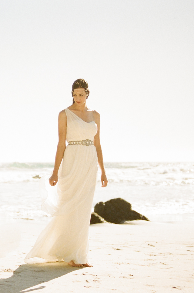 pfeiffer-beach-elopement-photos-by-helios-images-90