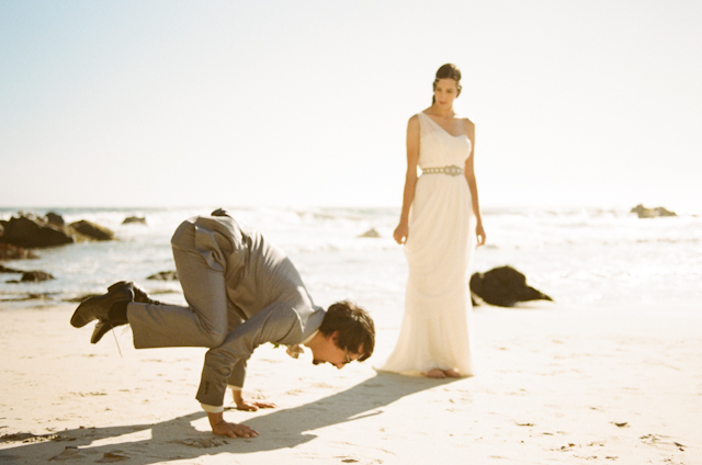 pfeiffer-beach-elopement-photos-by-helios-images-91