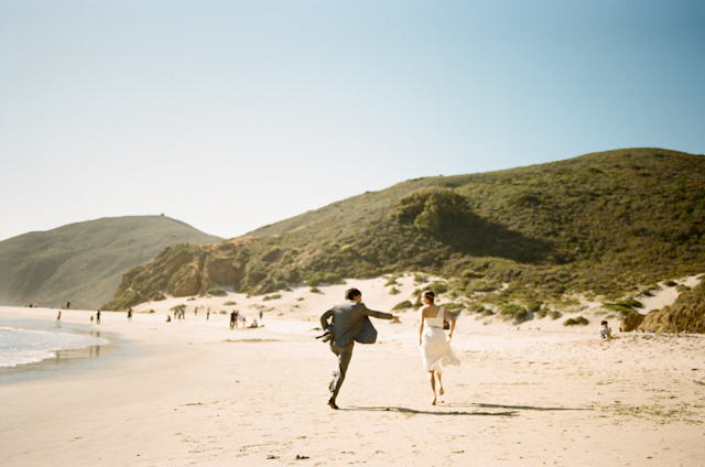 pfeiffer-beach-elopement-photos-by-helios-images-92