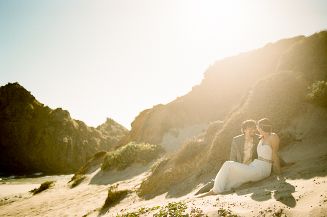 pfeiffer-beach-elopement-photos-by-helios-images-95