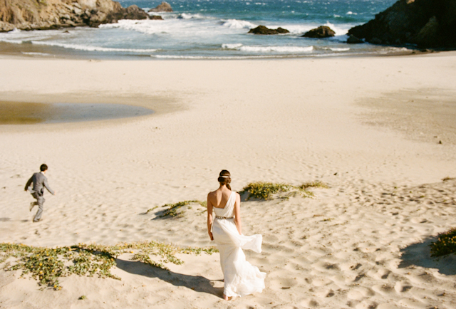 pfeiffer-beach-elopement-photos-by-helios-images-99