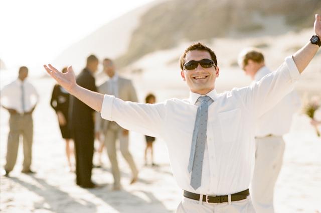 pfeiffer-beach-wedding-by-helios-images-16