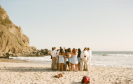 pfeiffer-beach-wedding-by-helios-images-18