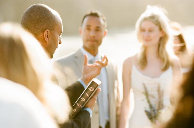 pfeiffer-beach-wedding-by-helios-images-20